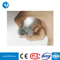 High Purity Alumina Titania Thermal Spray Ceramic Powder SiC Silicon Carbide Powder