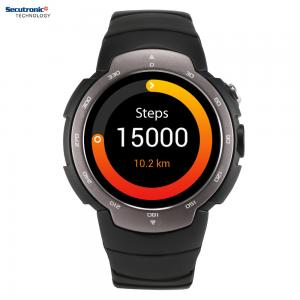 China Wholesale 3G Android GPS Smart Watch Phone Z9 with Camera SIM Heart Rate Monitor on sale