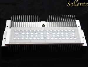 China 60 Degree LED 3528 SMD LED Modules , Flood Light Outdoor LED Module on sale