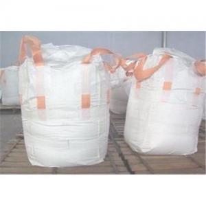 China Top quality 550kg bulk hand wash laundry detergent washing powder OEM on sale