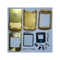 mobile phone housing,  cell phone housing  housings,  Price forms