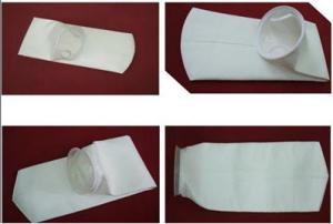 China Industrial Filter Bags on sale