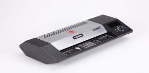 China máquina plástica de la laminación de la tarjeta on sale