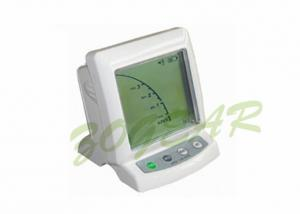 China Electronic Dentist Equipment , Root Canal Endo Motor Dental Apex Locator on sale