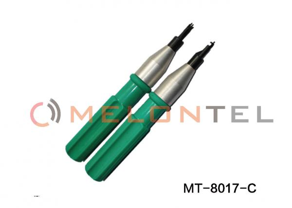 Carbon Steel Telecom Hand Tools Electrical Cable Ericsson IDC Impact Insertion Images