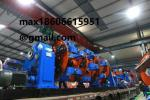 China cable manufacturing machine. cable makers.jumper cable.twisting machine wholesale
