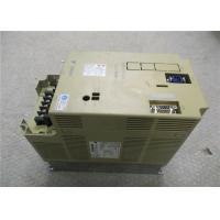 Industrial Servo Drives  Input 18.0AMPS  200-230V  Servo Amplifier SGDB-30AN