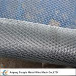 Stucco Mesh Netting|Galvanized Woven Hexagonal Wire Mesh Roll