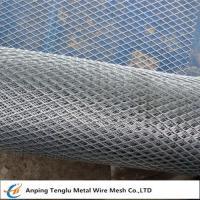 China Stucco Mesh Netting Galvanized Woven Hexagonal Wire Mesh Roll on sale