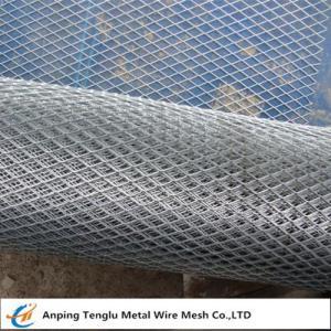 China Stucco Mesh Netting|Galvanized Woven Hexagonal Wire Mesh Roll on sale