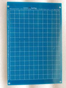 China DIY Experimental Prototype PCB Board , Universal Printed Circuit Board on sale
