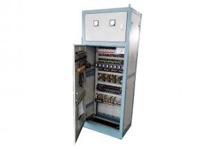 China Outdoor Electrical Panel Box 315kw High Precision Pressure Control Mode on sale