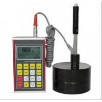Hardness Testing Machine, Metal Portable Hardness Tester, Impact device D, Hardness Meter RH-130S
