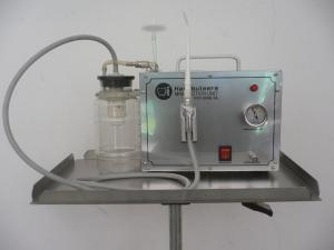 China Suction salivary unit 1100L on sale