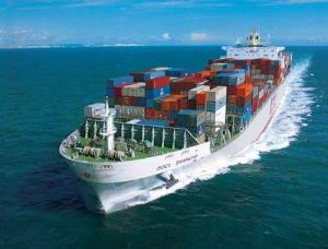 China Shipping/Sea/Ocean freight from Xiamen to Bangkok pat/Thailand on sale