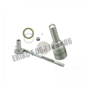 China ERIKC F 00R J03 486 manufactor overhaul kit F00RJ03486 Original diesel injector repair kit F00R J03 486 on sale