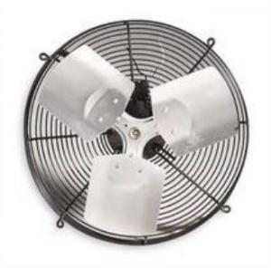 China Professional manufacturer of Axial extraction fan on sale