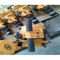 portable gasoline type rock drill for mining
