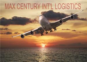China Worldwide Freight Services China Shenzhen Guangzhou To Bangladesh on sale