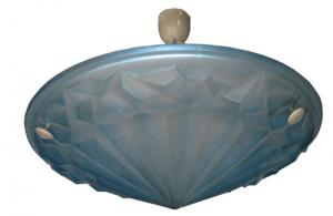 China Glass wall lamps on sale