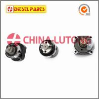 China fuel injector pump head 096400-0242 fits for SAMSUNG 4 cylinder 9mm on sale