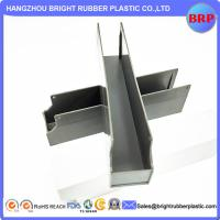 Maker Customized colored waterproofing Plastic Product