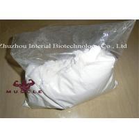 99.9% Purity oral bodybuilding steroids Oxandrolone Anavar Fine Raw Powder CAS 53-39-4