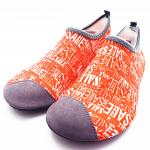 Unisex  Non Slip Swimming Shoes Neoprene Socks Waterproof 34 - 46 Size