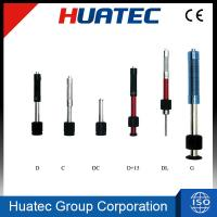 Impact Devices for Hardness Tester, Portable Hardness Tester for Alloy and Metal
