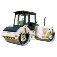 XCMG ROLLER XD132 SPARE PARTS CONSTRUCTION MACHINE