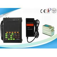 Hand Held Ultrasound Non Destructive Testing Equipment Multilayer Circuit Board Process