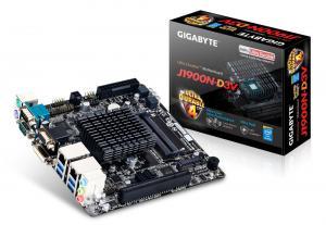 China デスクトップのマザーボード小型ITX Mainboardの32ビット/64ビットWindows 8.1/8のためのサポート on sale
