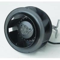 China OUTER ROTOR IN-LINE DUCT FANS on sale