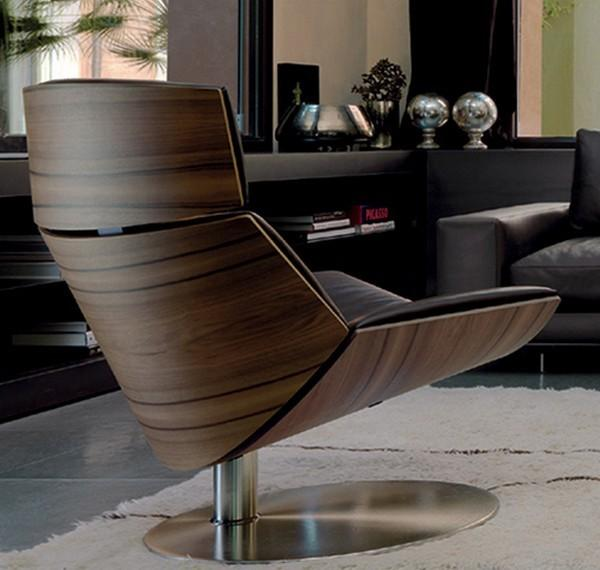 Admirable Marc Sadler Kara Chair Design Kara Armchair By Desiree For Gmtry Best Dining Table And Chair Ideas Images Gmtryco