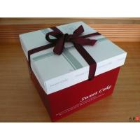 packaging boxes, Xmas