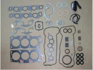 China cummins engine cylinder head gasket kit 6CT , cylinder block gasket kit on sale