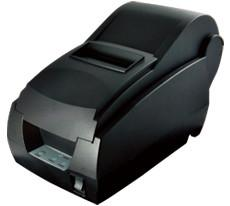 China OEM  Multiple Journal printer / Android thermal printer 4.5 lines/s on sale