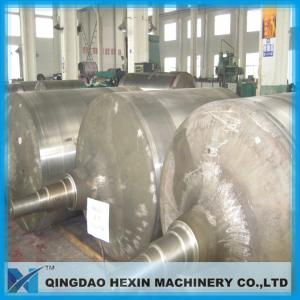 China Investment casting stainless steel Furnace roller used in metallurgical industry on sale