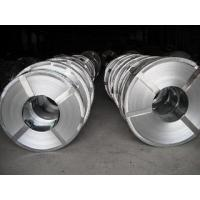 China G440 / 450 / S350GD + Z / HDGI / GI / Hot Dipped Galvanised Steel Sheet Roll on sale