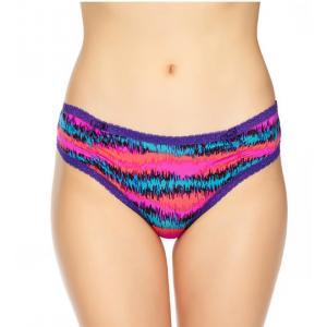 China Hot sale women  underwear  printed  lace  briefs on sale