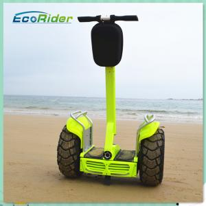 China 21 Inch Electric Self Balancing Scooters With Bluetooth For Teenagers , Easy Contarol on sale
