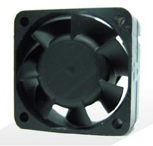 China DB3004 3/5 volt 30mm mini blower on sale