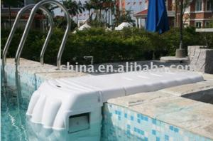 China swimming pool filter on sale