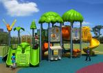 kids play ground outdoor, children playground outdoor equipment park swing set
