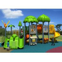 kids play ground outdoor, children playground outdoor equipment park swing set