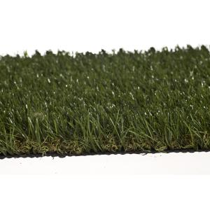 China Eco Friendly Sport Artificial Grass For Football / Baseball / Golf on sale