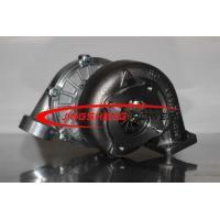 China Turbo Car System K24 T 5324 988 6404 466192-0001 466192-0005 466192-0006 3640962299 3640962499 OM364LA 107HP-3 on sale