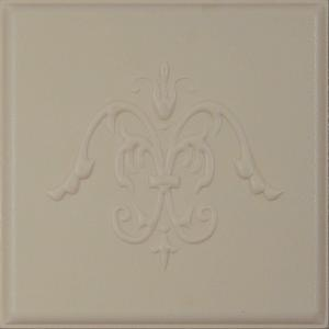 China 2016 new building material 3d carved leather decorative wall panel on sale