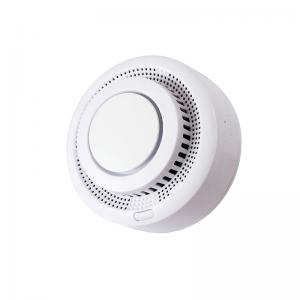 China House Security ROHS DC3V Smoke And Carbon Monoxide Alarm on sale