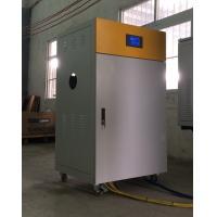 High precise Intelligent Non-contact SCR AC voltage stabilizer (3-2000KVA)